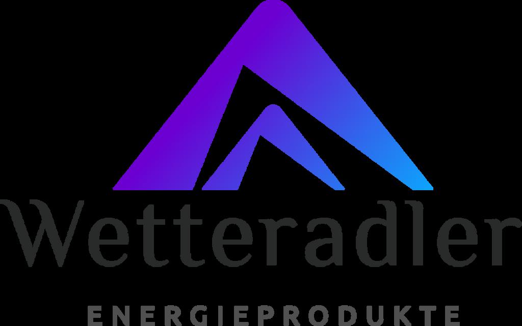 Wetteradler-Energieprodukte_Logo-Pyramide