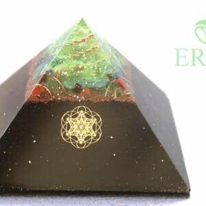 Wetteradler-Skalar-Pyramide-Erde-16cm_Logo
