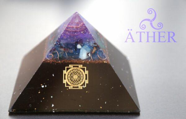 Wetteradler_Skalar-Pyramide-Aether-16cm_logo