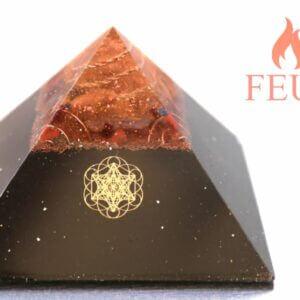 Wetteradler-Skalar-Pyramide-Feuer_16cm