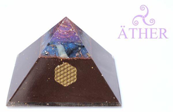 Wetteradler_Skalar-Pyramide-Aether-16cm-BDL-logo