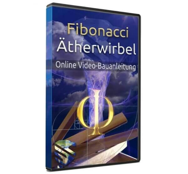 Fibonacci-Ätherwirbel_02_weiss