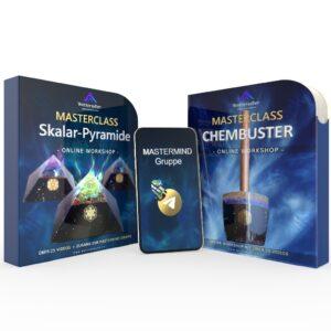 MASTERCLASS-Bundle_Packshot_v007_BGweiss