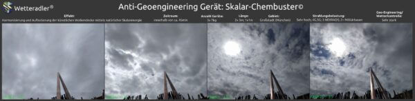 Anti-Geoengineering_Skalar-Chembuster