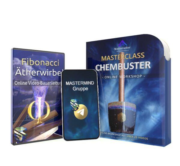 MASTERCLASS-Chembuster_Packshot_v008_BGweiss_web